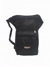 LUMA ERKEK- Bacak Çantası- Body Bag