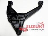 Suzuki Vitara V6 Ön Salıncak Sağ