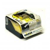 Narva Beyaz Işık Far Ampulü H1 85w 4500k