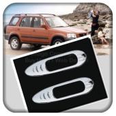 Honda Crv Yan Sinyal Çerçevesi 96 02