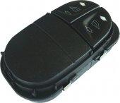 Ford Escort Cam Düğmesi Cam Anahtarı Sol