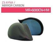 Z3 Dış Dikiz Aynası Karbon Manuel