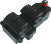 Honda Jazz Cam Düğmesi Anahtarı Sol 01 06