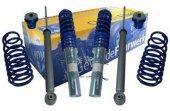 Vw Golf 7 tsi Coilover Kit 2012+    - Jom Blueline-3