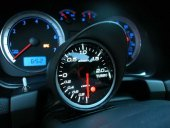 Defi Turbo Boost Göstergesi Saati