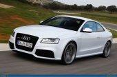 Audi A5 Rs5 Ön Tampon Ve Panjur Seti 2008 2012 B8