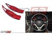 Honda Civic Fb7 Direksiyon F1 Vites Kulakçık...