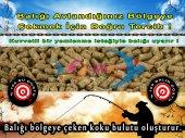 Sazan Yemleri Z-MİX FİSH HUNTİNG 1Kg-2