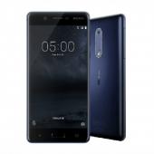 Nokia 5 Ta 1024 Ss Cep Telefonu