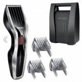 Philips 5000 Serisi HC5440/80 Yıkanabilir Şarjlı Saç Kesme Makinesi