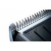 Philips 5000 Serisi HC5440/80 Yıkanabilir Şarjlı Saç Kesme Makinesi-4