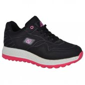 Nstep Aceka Frado Orjinal Bayan Günlük Koşu Spor Ayakkabı