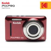 Kodak Pixpro Fz53 Dijital Fotoğraf Makinesi...