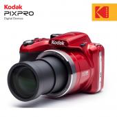 Kodak Pixpro Az421 Dijital Fotoğraf Makinesi...