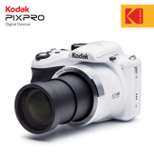 Kodak Pixpro Az422 Dijital Fotoğraf Makinesi...