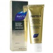 Phyto 9 Nourishing Day Cream 50ml