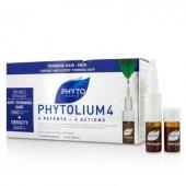 Phyto Phytolium 4 Erkek Tipi 12x3.5ml
