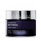 Esthederm Intensive Retinol Cream 50ml