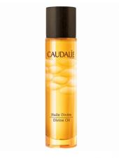 Caudalie Divine Oil Çok Amaçlı Kuru Yağ 50ml
