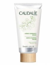 Caudalie Gentle Buffing Cream Peeling 75ml