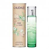 Caudalie Vignes Fresh Fragrance Bayan Parfüm 50ml