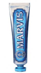 Marvis Aquatic Mint Diş Macunu 75ml