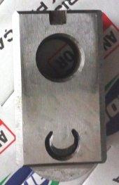 3 Ld 450 510 İtici Başlığı Eksoz Orjınal Antor...