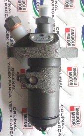 Ld 450 510 640 820 Motor Mazot Pompası Düz Tip Ant...