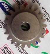 Ld 450 510 640 820 Motor Yağ Pompası Tahrik Dişlis...