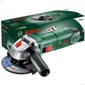 Bosch Pws 700 115 Avuç Taşlama 115 Mm
