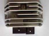Ld 450 510 640 820 Voltaj Regülatörü Antor Orjınal...