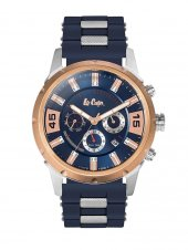 LEE COOPER -LC06311.599-LCS-170029970