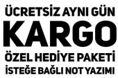 110CM DEV BOY KALPLİ BÜYÜK BOY PEMBE PELUŞ AYI, PELUŞCU BABA!-3