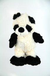 23cm Panda Peluş Oyuncak Kaliteli Sağlıklı...