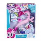 My Little Pony Yüzen Pinkie Pie-2