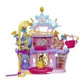 Disney Princess Little Kingdom Müzikli Şato