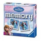 Ravensburger Frozen Memory Eşleştirme Oyunu