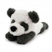 Zookies Sarılan Panda