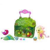 My Little Pony Pony Oyun Çantası-2