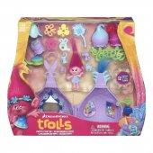 Trolls Poppynin Güzellik Salonu-3