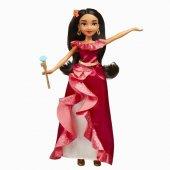 Disney Prenses Elena Figür