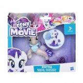 My Little Pony Deniz Ponyleri-2