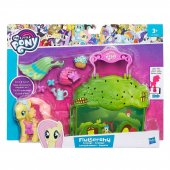 My Little Pony Pony Oyun Çantası-3