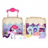 My Little Pony Pony Oyun Çantası-4