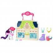 My Little Pony Pony Oyun Çantası-5