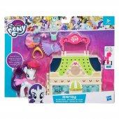 My Little Pony Pony Oyun Çantası-6