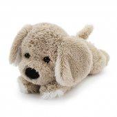 Zookies Sarılan Köpekçik Peluş-4