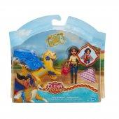 Disney Prenses Elena Mini Figür Oyun Seti-4