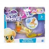 My Little Pony Deniz Ponyleri-4