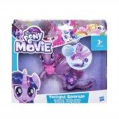My Little Pony Deniz Ponyleri-6